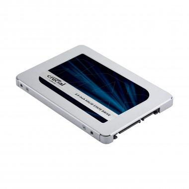 250Go SATA III - CT250MX500SSD1 - MX500  | Crucial
