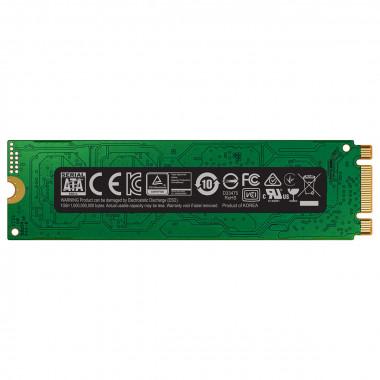 250Go SSD M.2 - 860 EVO | Samsung