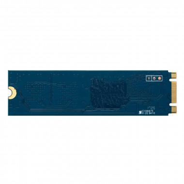 240Go SSD M.2 - SUV500M8/240G | Kingston