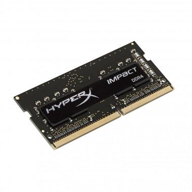 SO-DIMM 16Go DDR4 2666 HX426S15IB2/16 | Kingston