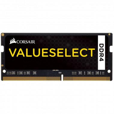 SO-DIMM 4Go DDR4 2133 CMSO4GX4M1A2133C15 | Corsair