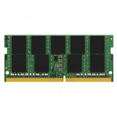 SO-DIMM 4Go DDR4 2400  KVR24S17S6/4 | Kingston