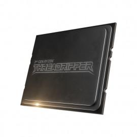 Ryzen ThreadRipper 2990WX - 3GHz/64Mo/TR4/Tray - YD299XAZUIHAFH   AMD