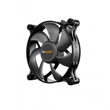 Shadow Wings 2 120mm PWM - BL085 | Be Quiet!