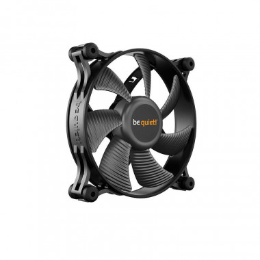 Shadow Wings 2 140mm - BL086 | Be Quiet!
