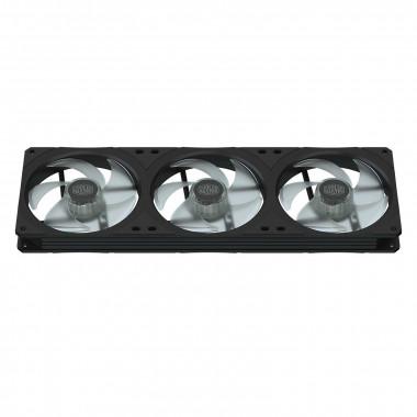 MasterFan SF360R ARGB - MFX-B2D3-18NPA-R1 | Cooler Master