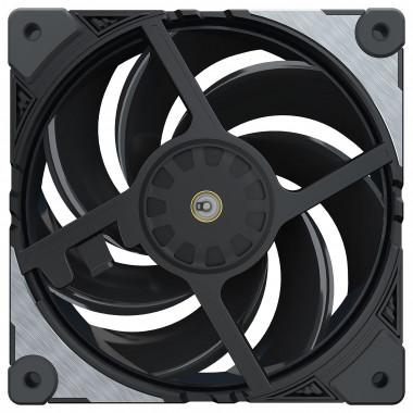 MasterFan SF120M - MFZ-B2NN-20NPK-R1 | Cooler Master