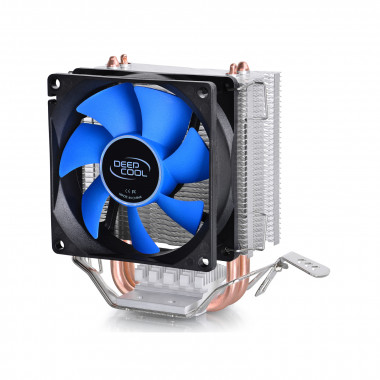 Ice Edge Mini FS V2.0 | Deepcool