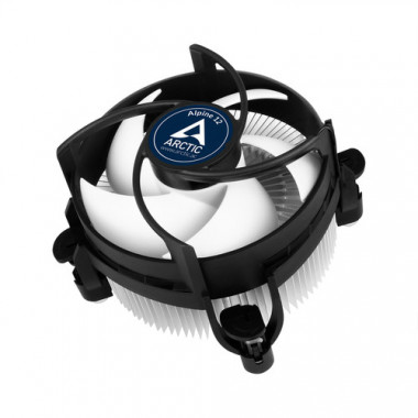 Alpine 12 - socket intel 115x | Artic Cooling