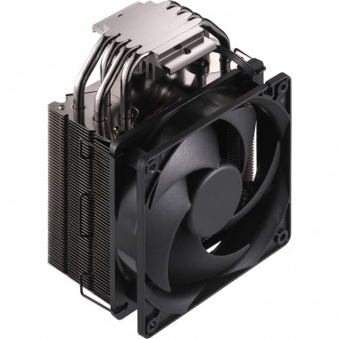 Hyper 212 Black Edition - RR-212S-20PK-R1 | Cooler Master