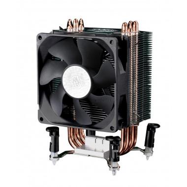 Hyper TX3 Evo - RR-TX3E-22PK-R1 | Cooler Master
