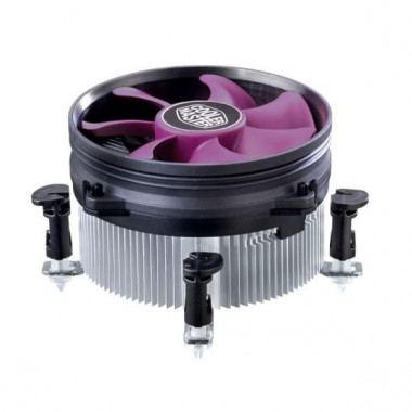 XDream I117 - RR-X117-18FP-R1 | Cooler Master