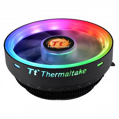 UX100 ARGB Lighting CPU Cooler | Thermaltake