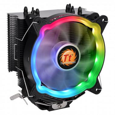 UX200 ARGB Lighting CPU Cooler | Thermaltake