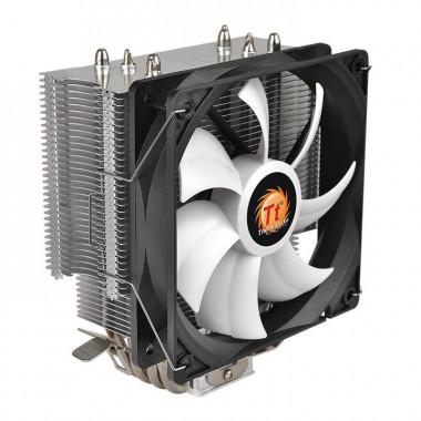 Contac Silent 12 CPU Cooler  | Thermaltake