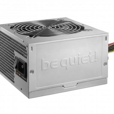 ATX 450W - System Power B9 Bulk - BN208 | Be Quiet!