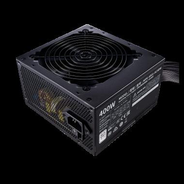ATX 400W - MasterWatt White V2 MPE-4001-ACABW-EU | Cooler Master