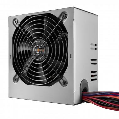 ATX 350W - System Power B9 Bulk - BN207 | Be Quiet!