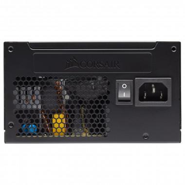 ATX 450W - CV450 80+ Bronze - CP-9020209-EU | Corsair