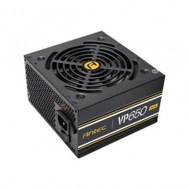 ATX 650W - 80+ - VP650P PLUS | Antec