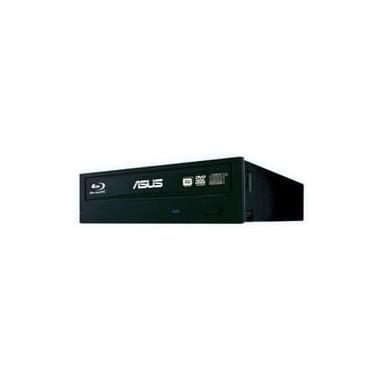 SATA BW-16D1HT/BLK/B/AS Noir - Blu-Ray/DVDRW | Asus
