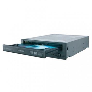 SATA DVD+/-RW 16X DL Noir | Sony/Samsung/LG/LiteOn/Hitachi