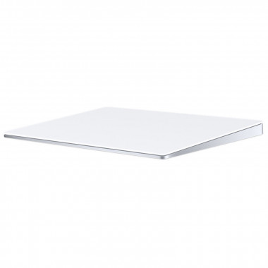 Magic Trackpad 2 - Argent | Apple