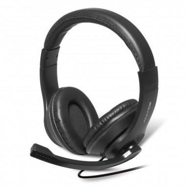Casque Multimédia Headphonics Pro | Advance