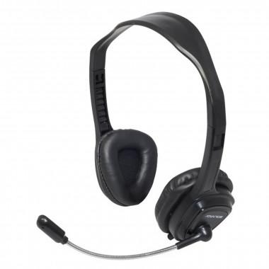Casque Multimédia Headphonics Smart | Advance