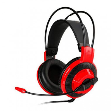 DS501 GAMING HEADSET | MSI
