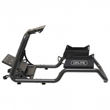 GTR Chassis | OPLite