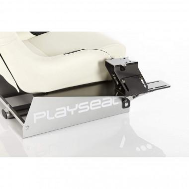 Gearshift Holder Pro (support levier de vitesse) | Playseat