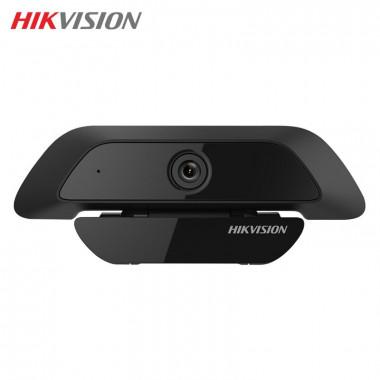 DS-U12 - Full HD | HIK Vision