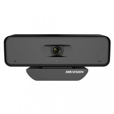 C6TC - Full HD 1080p WiFi PTZ | Ezviz