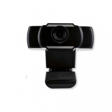 Webcam HD avec micro | MCL Samar