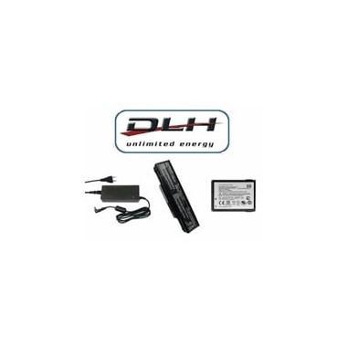 10,8V 4800mAh - AASS2463-B052Q2   Compatible