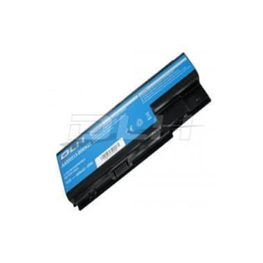 14,8V 5200 mAh - AARR513-B077Q6 | Compatible