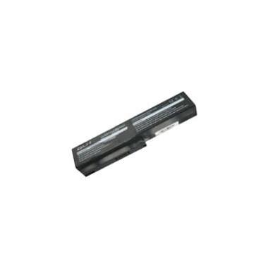 LG pour serie R510C 4400mAh - LLGG1521-B049Q3 | Compatible