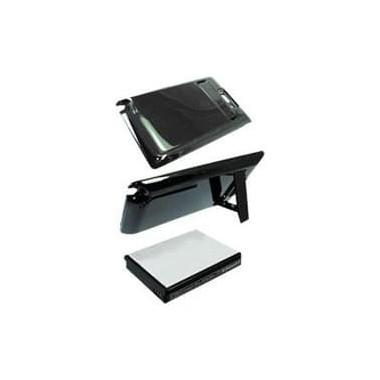 Samsung EG198D - 5000mAh | Compatible