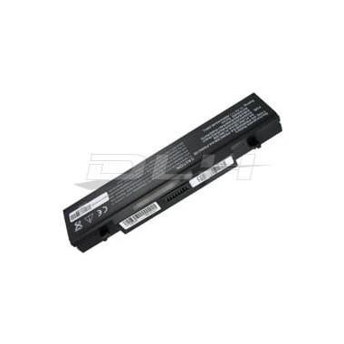 Li-ion 11,1V 4400mAh - SANG1154-B049Q3 | Compatible