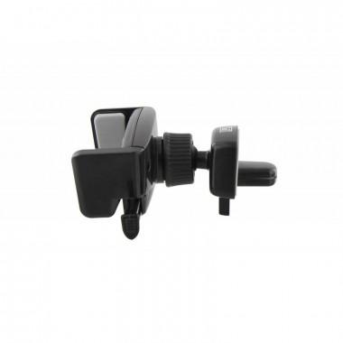 Support grille d'aération mâchoire automatique | T'nB