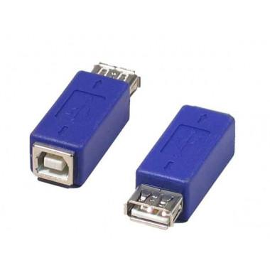 Câble PS2 mâle - femelle | Générique
