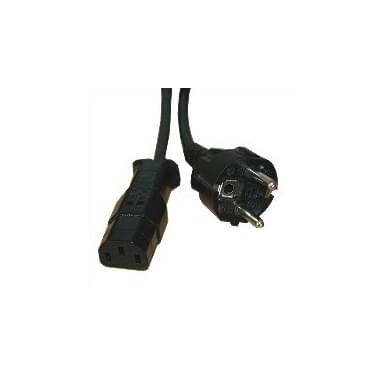 Câble Alimentation 220V | Générique