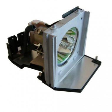 Lampe de remplacement MC.JEL11.001 | Générique