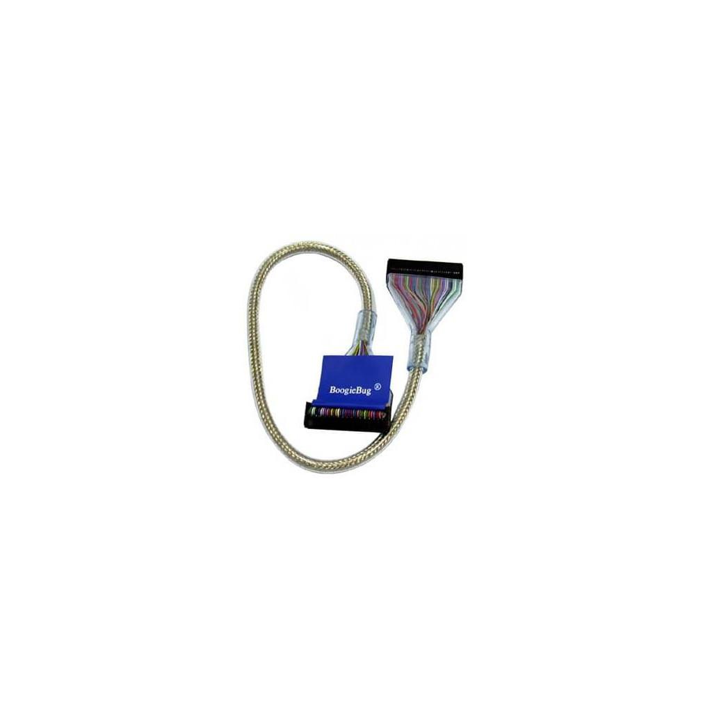 Floppy 3 connecteurs Ronde   Générique