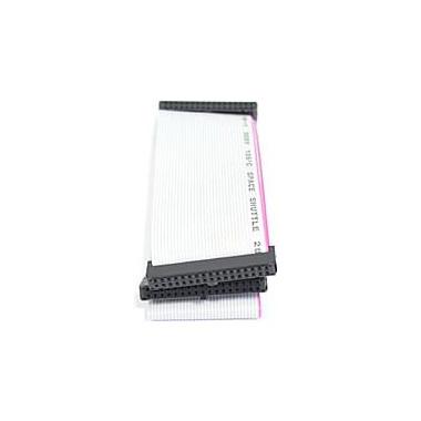 Floppy 3 connecteurs | Générique