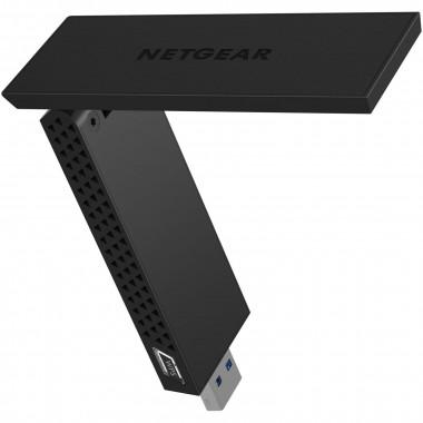 Clé USB3.0 WiFi 802.11AC 1200 A6210 | Netgear