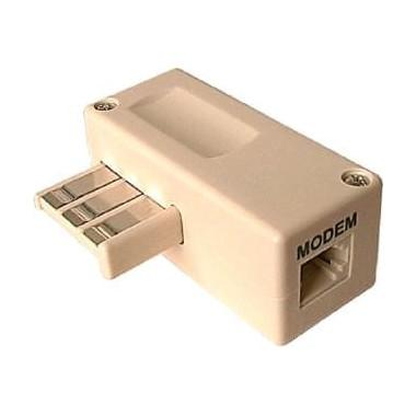 Filtre ADSL | Générique