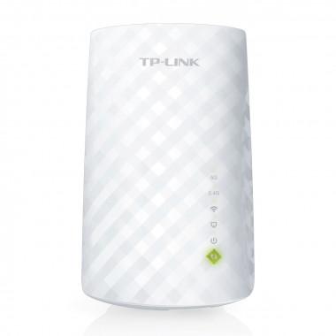 RE200 - Répéteur WiFi AC 750 | TP-Link