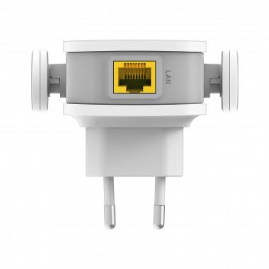 DAP-1610 - 802.11AC 1200 | D-Link